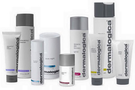 Buy Dermalogica at Absolute Beauty Seaford